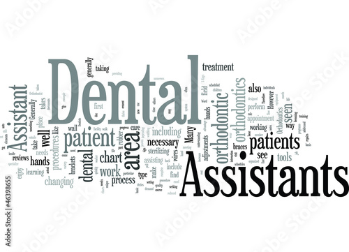 Dental-Assistants-in-Orthodontics