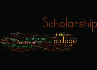college_freshman_scholarship