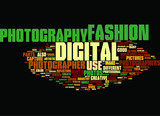digital-enhancement-jpfix-photography-quality poster