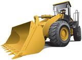 large loader - 46400481