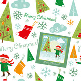 merry_christmas_pattern