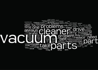 Essential-Parts
