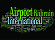 Everything-You-Need-to-Know-About-the-Bahrain-International-Airp
