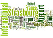 Everything-You-Need-to-Know-About-the-Strasbourg-International-A