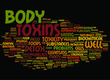 body_detox_naturally_toxins