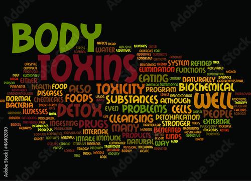 body_detox_naturally_toxins