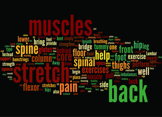 Exercise-Back-Pain-Away