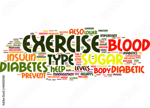 Exercise-For-Diabetics