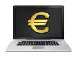 Euro Laptop
