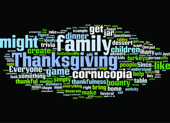 Family-thanksgiving-activities