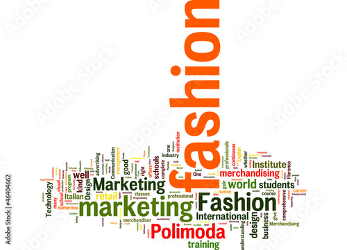 fashion-marketing-schools