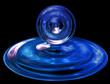 Wchłaniająca czarna dziura CERN