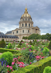Saint-Louis-des-Invalides.