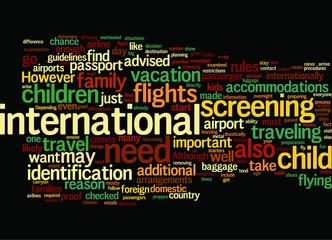 Flying-Internationally-With-Kids