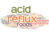 food_to_avoid_with_acid_reflux