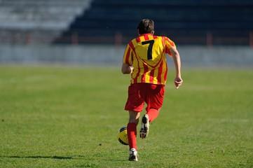 Sport, calcio