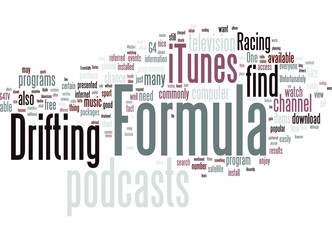 Formula-D-Racing-Video-Podcasts-on-iTunes