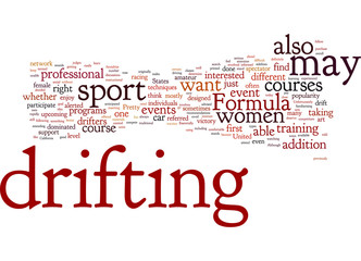 Formula-Drifting-for-Women