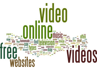 Free-Online-Video-Websites-That-Arent-Really-Free