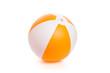 Beach Ball - 46409699