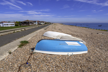 selsey