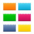 color tabs 2