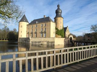 Burg 32