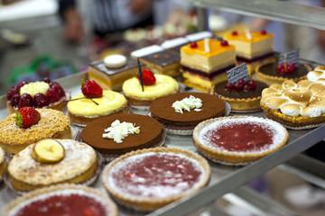 Gâteau, dessert, pâtisserie, gastronomie, aliment, sucre