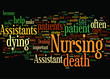 Helping-Nursing-Assistants-with-Dying-and-Death