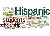 college_hispanic_scholarship