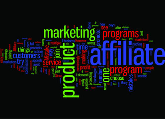 Heres-How-To-Avoid-The-3-Most-Common-Affiliate-Mistakes