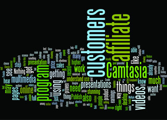 Heres-Why-Using-Camtasia-Can-Increase-Your-Affiliate-Checks