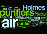 Holmes-Air-Purifiers-Reviewed poster