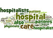 hospitalist_outsourcing