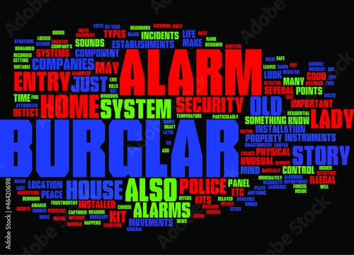 burglar_alarm_kit