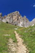 Dolomites - Grande Cir