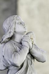 Gebetsengel