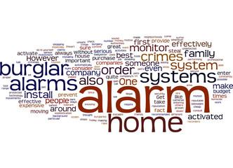 burglar_alarm_monitoring