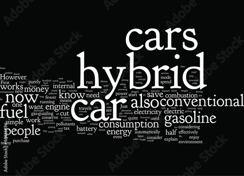 how_hybrid_car_work