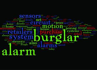 burglar_alarm_system_retail