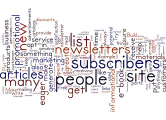 How-To-Build-A-List-Of-Eager-Subscribers