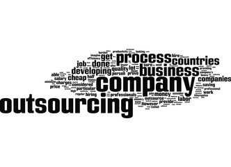 business_process_outsourcing