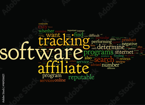 How-to-Find-Reputable-Affiliate-Tracking-Software-Programs-or-Se