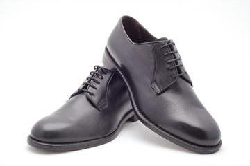 scarpa_07