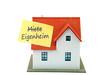 Miete - Eigenheim