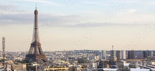 Fototapeten,anblick,paris,frankreich,capital