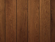 wooden boards texture