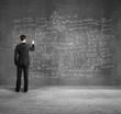 drawing formulas