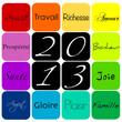 Carte 2013 voeux
