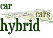 hybrid_car_comparison